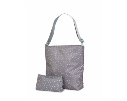 Bolso My Bag´s Sweet Dream's Gris