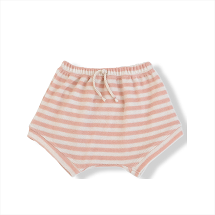 Culotte 1+in the family Adai rosa