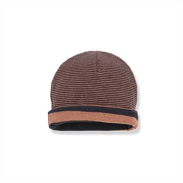 Gorro 1+ in the family Linz caldera reversible (1)
