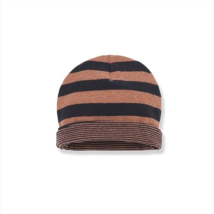 Gorro 1+ in the family Linz caldera reversible