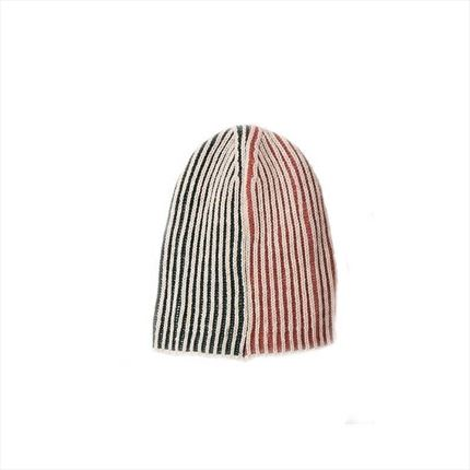 Gorro Bobo Choses Multicolour