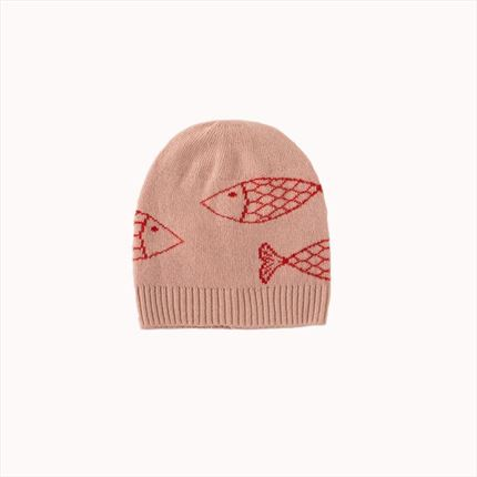 Gorro Bobo Choses Cresta