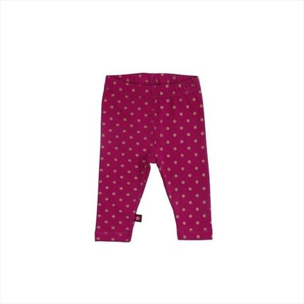 Leggings Molo kids Stefanie Simple Dot Hulahoop le petit shop