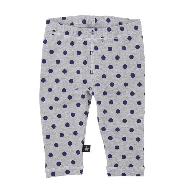 Leggings Molo Kids Stefanie