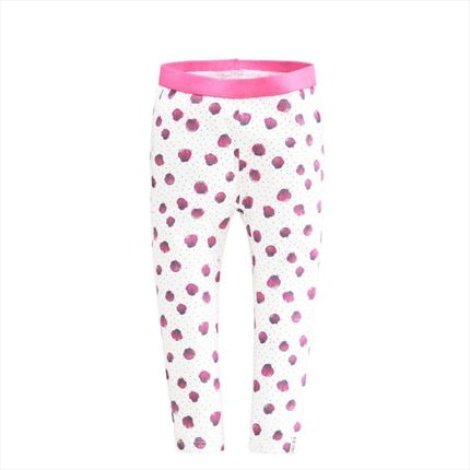 cb02359b0b065a Leggins Tumble'n Dry Eloeze blanco